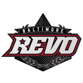 baltimore-revo-paintball-logo-1