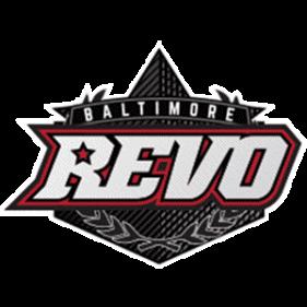 baltimore-revo-paintball-logo-1