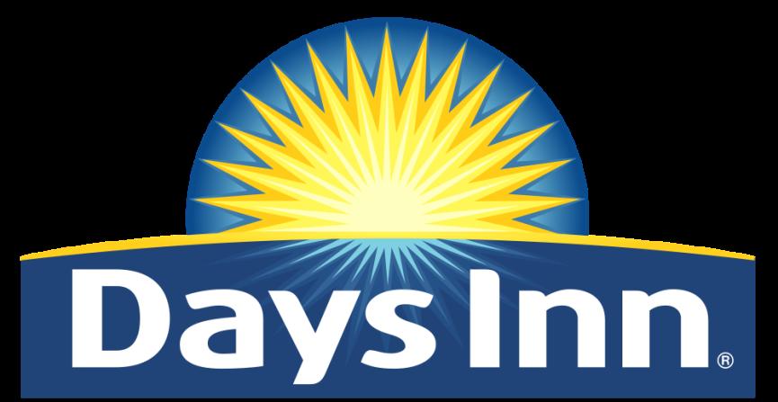 days-inn-logo_0