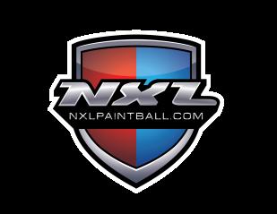 nxl_logo