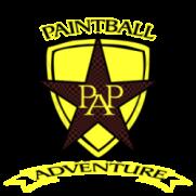 pap-logo-png