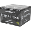 valken-redemption-paintballs