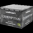 valken-redemption-paintballs