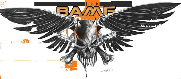 bamf_logo
