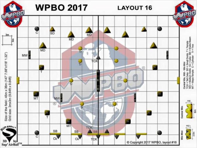 BPL Spring Open Layout